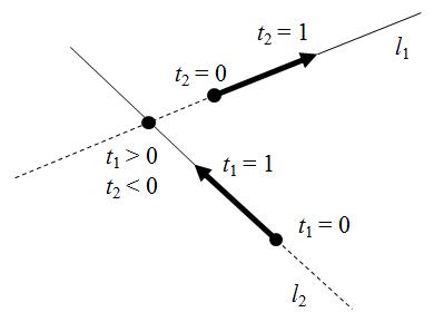 math_geom_line1