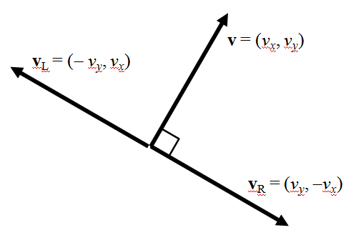 math_linear_tool_right_angle2