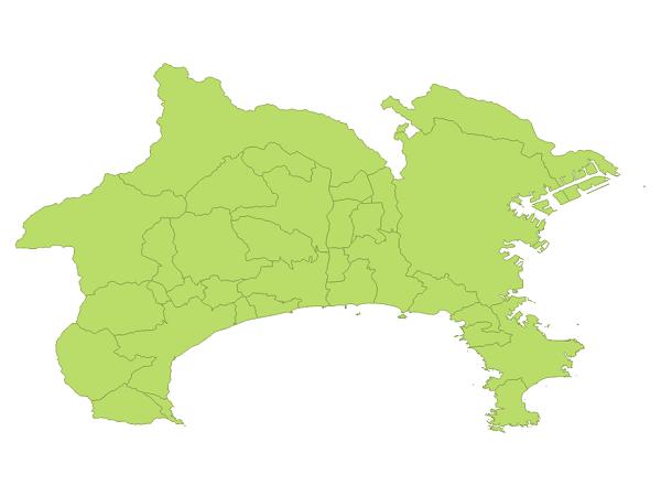 qgis-kanagawa-after-disolve