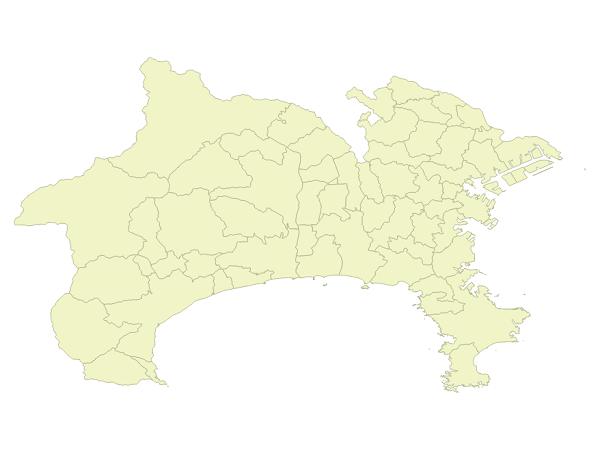 qgis-kanagawa-before-disolve