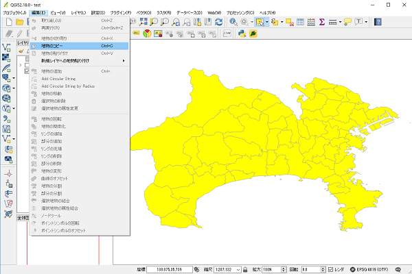 qgis-select-porigon2