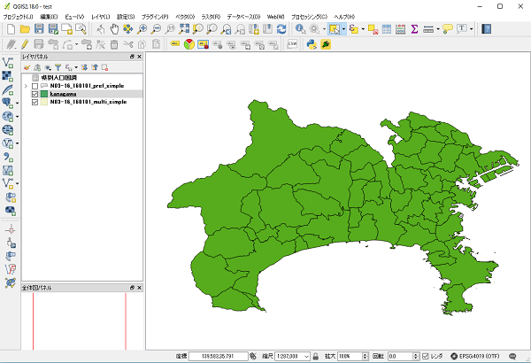 qgis-select-porigon6